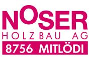 noser_logo