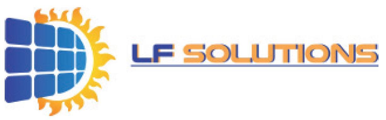 lf-solutions