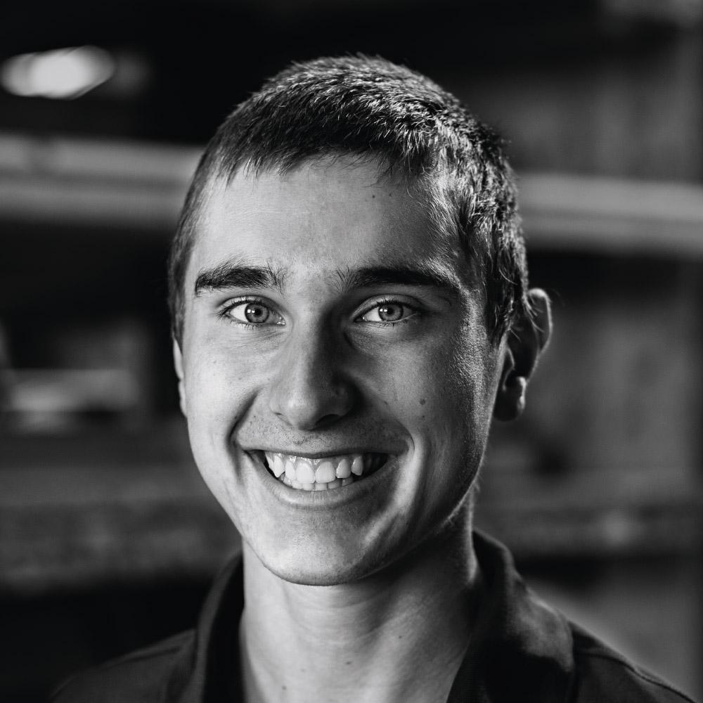 Florian Fischli