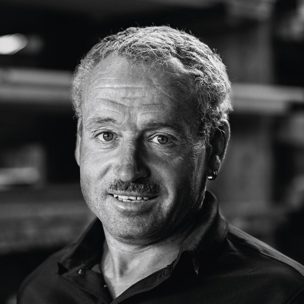 Hans Peer