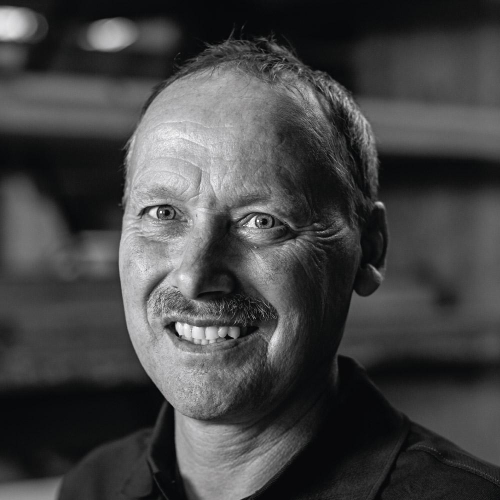 Josef Landolt